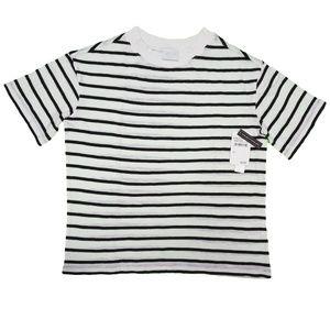 Nordstrom - Abound Crew Neck T-Shirt (Size : XS)